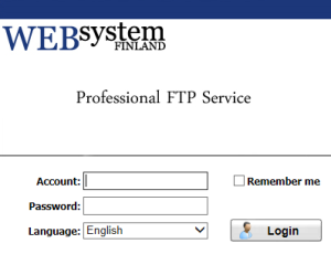 ftp_service